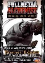 File:Premier Edition Alphonse Elric.jpg