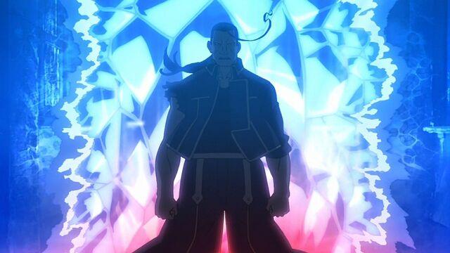 File:Fullmetal Alchemist1 23.jpg