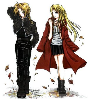 File:Edward Winry for Cheryl XD by Hanesihiko.jpg