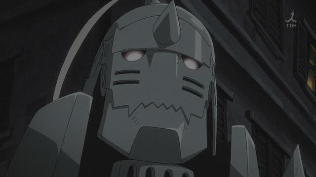 File:Alphonse head.jpg