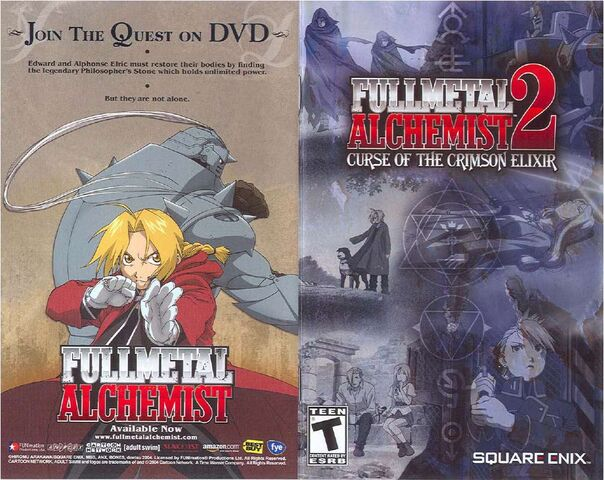 File:FULLMETAL ALCHEMIST 2 - CURSE OF THE CRIMSON ELIXIR E.jpg