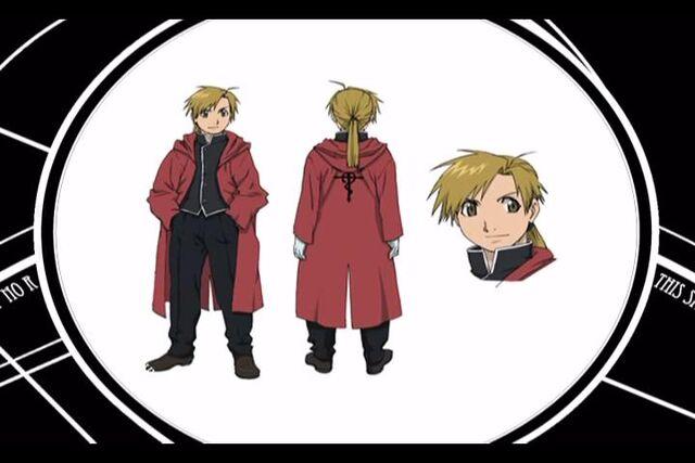 File:Alphonse FMA Movie.JPG