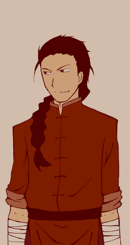 File:Fma coulomb by sacchii-d35xgo3.png