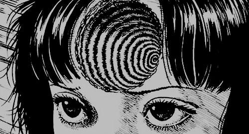 File:Uzumaki spiral.jpg