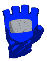 File:Ivory Glove 2.png