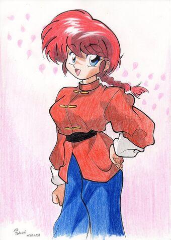 File:Ranma chan saotome by anyahikari-d5rw4sx.jpg