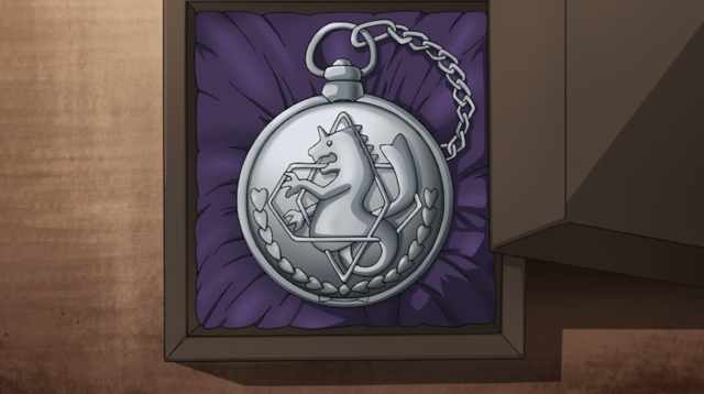 File:State alchemist pocketwatch.png