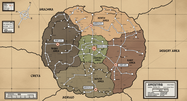 File:Amestria map.png