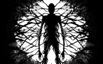 Shadowman final