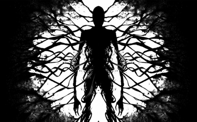 File:Shadowman final.png