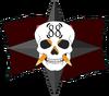 My Logo Render