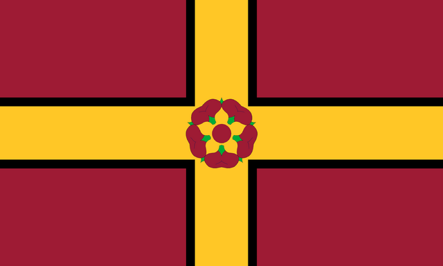 File:Northamptonshire-Flag.png