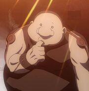316173-fullmetal-alchemist-brotherhood-wondering-gluttony