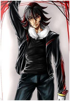 File:The Dark, Zakurai.jpg