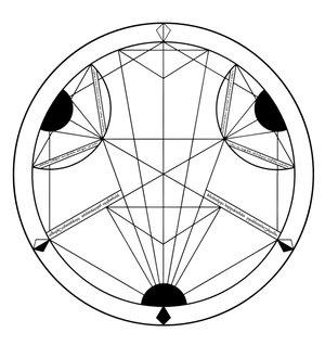 File:Transmutation Circle-Jing Yi.jpg