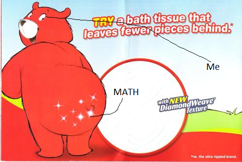 File:Math and Me.png