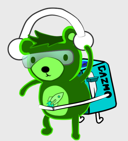 File:PARTY BEAR WITH GAZMO BELTMO.png