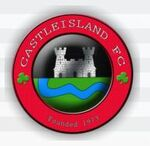 Castleisland