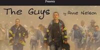 The Guys (2006)