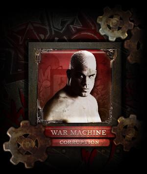 File:Fmw war machine.jpg