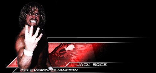 File:Television Champion Jack Boice.jpg