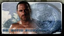 File:C4 dr david diabolical.png