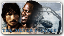 File:Tvtt the silver pistols trophy.png
