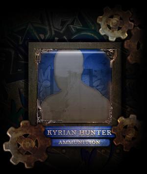 File:Fmw kyrian hunter.jpg