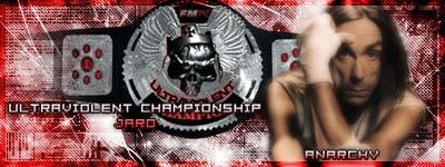 File:Ultraviolent Champion Jaro.jpg