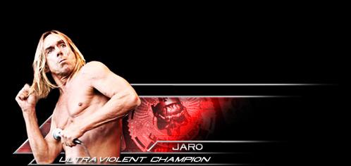 File:UV Champion Jaro.jpg