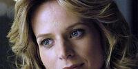 Clarice Amherst