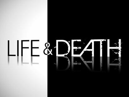File:Life-and-death.jpeg