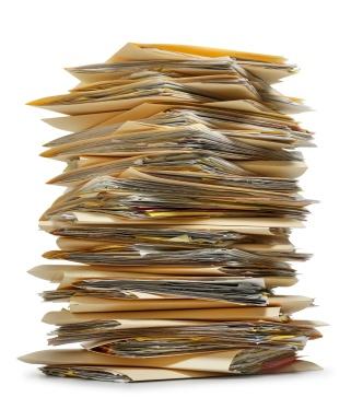 File:Officepaperwork600.jpeg