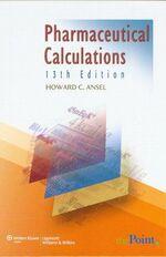 RX 421 Book A
