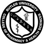 File:Butler logo.jpg