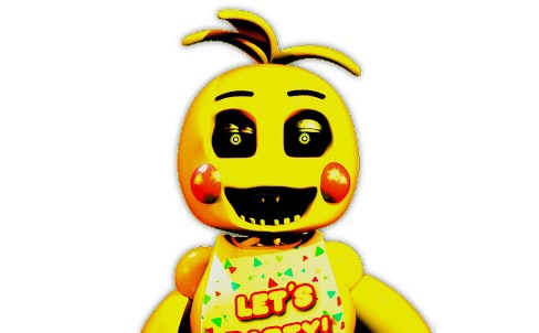 File:Golden Toy Chica.jpg