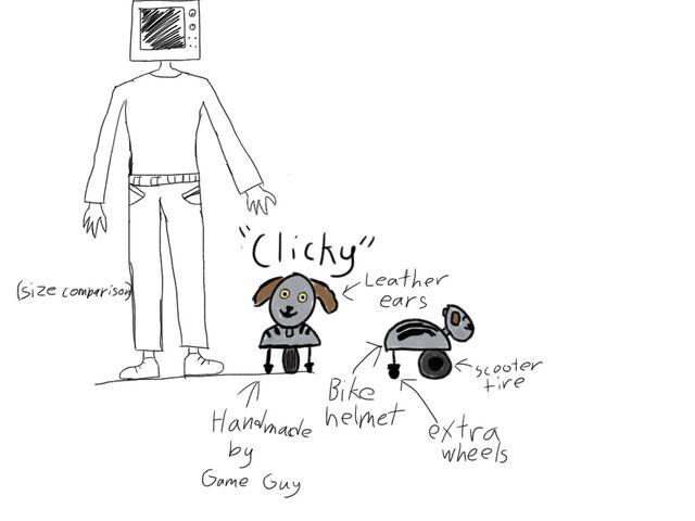 File:Clicky.jpg