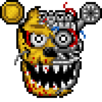 File:New GF pixel art by D.F.T.P. thanks.png