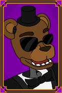 Freddy Talk 4