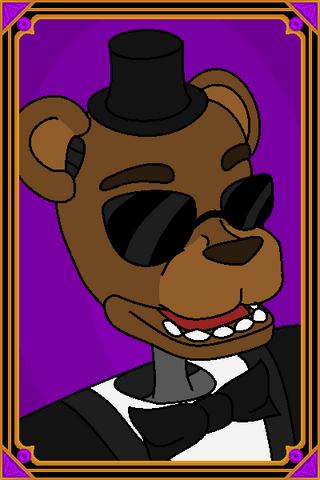 File:Freddy Talk 4.png