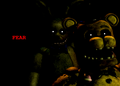 Thumbnail for version as of 19:16, April 10, 2015