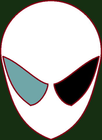 File:Senator's Mask.png