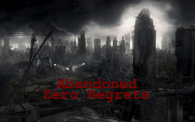 File:Destroyed Lost Zero regrets.png
