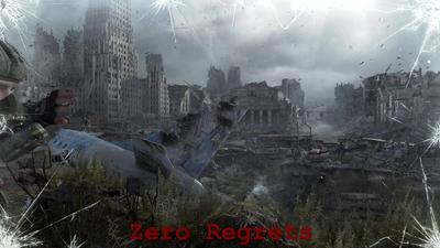 Metro-last-light-general-screenshot-1