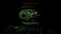 Thumbnail for version as of 19:32, May 13, 2015