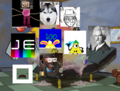 Thumbnail for version as of 06:46, March 25, 2016