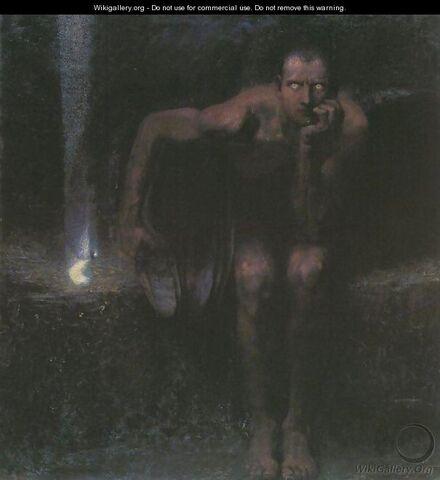 File:Painting1.jpg