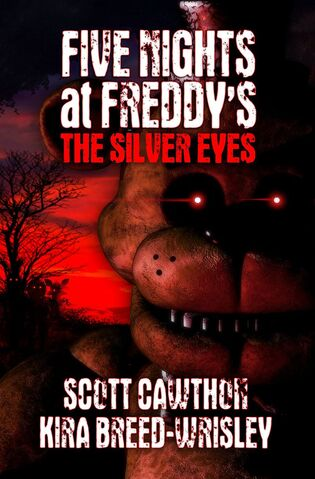 File:Silver Eyes cover.jpg