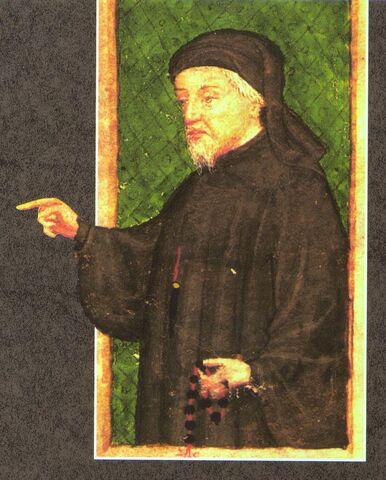 File:Geoffrey Chaucer.jpg