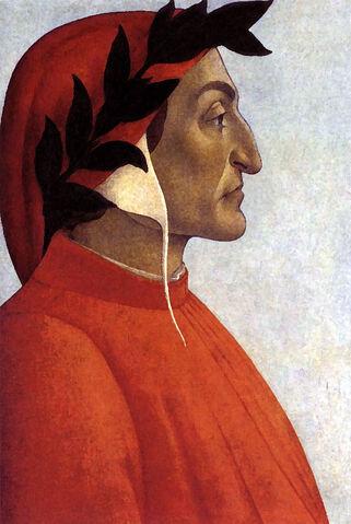 File:Dante Alighieri .jpg